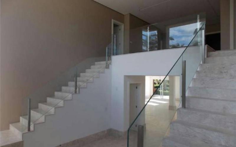 casa nova frente mar em jurerê internacional (15)