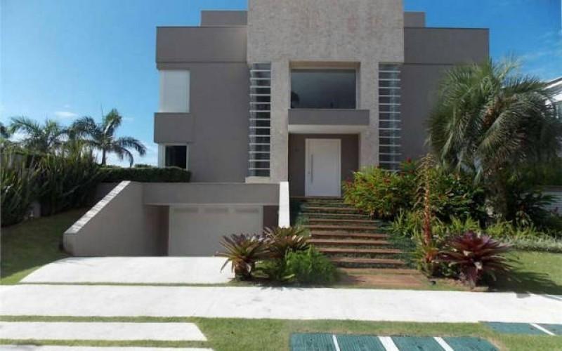 casa nova frente mar em jurerê internacional (3)