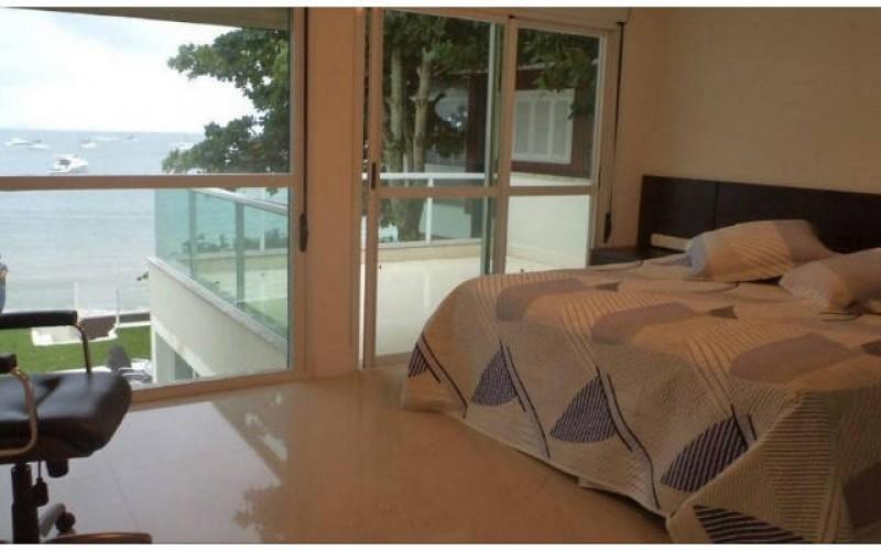 casa nova frente mar em jurerê (3)