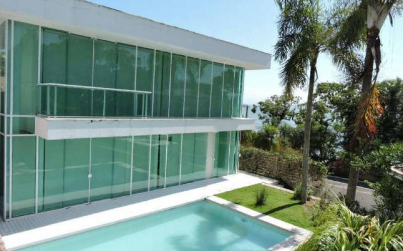 Casa em Cacupé - Florianópolis