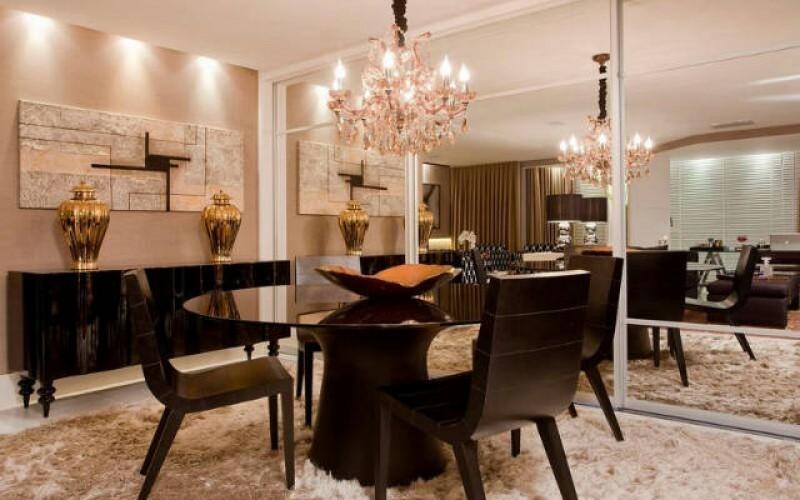 apartamento de luxo no centro de Florianópolis (34
