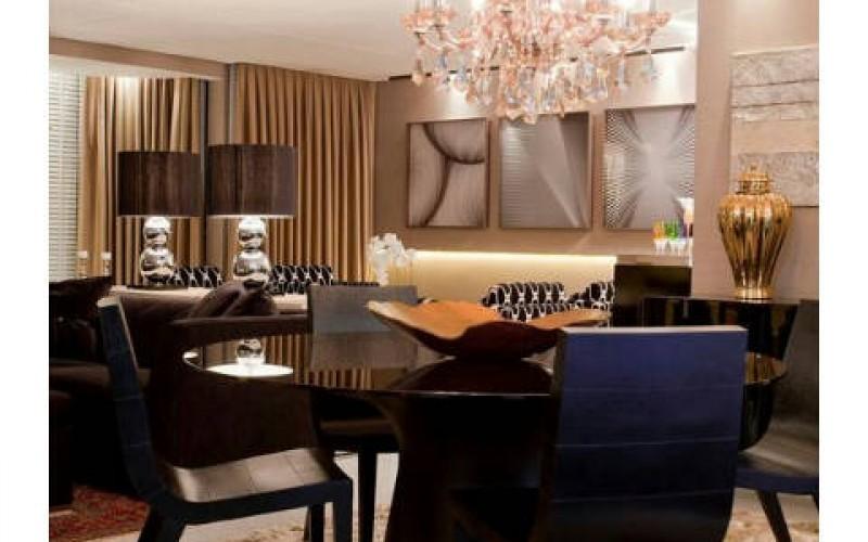 apartamento de luxo no centro de Florianópolis (45