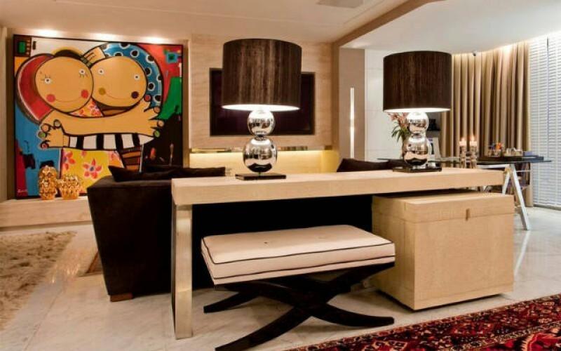 apartamento de luxo no centro de Florianópolis (7)