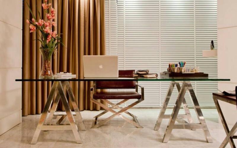apartamento de luxo no centro de Florianópolis (28