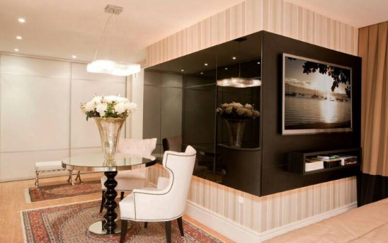apartamento de luxo no centro de Florianópolis (20