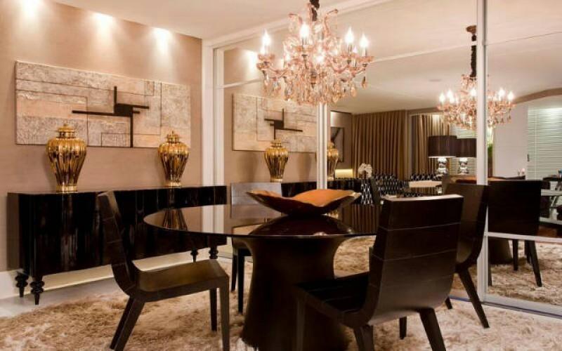 apartamento de luxo no centro de Florianópolis (31