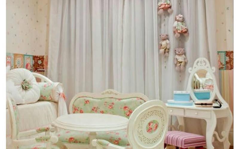 apartamento de luxo no centro de Florianópolis (36
