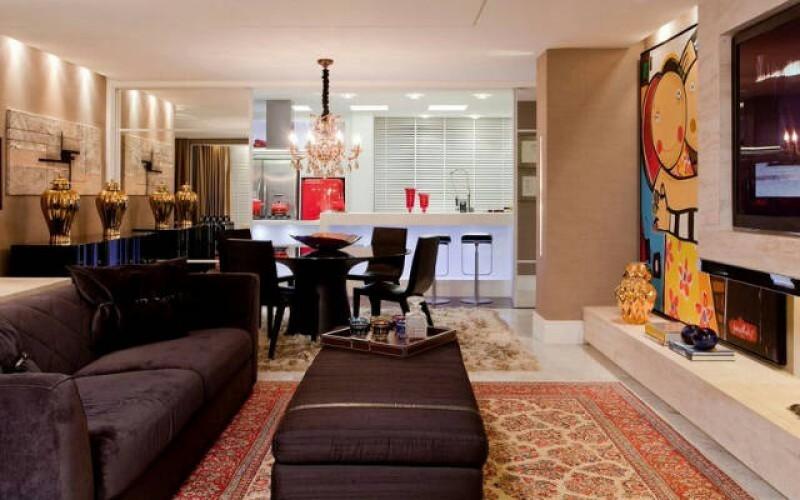 apartamento de luxo no centro de Florianópolis (2)