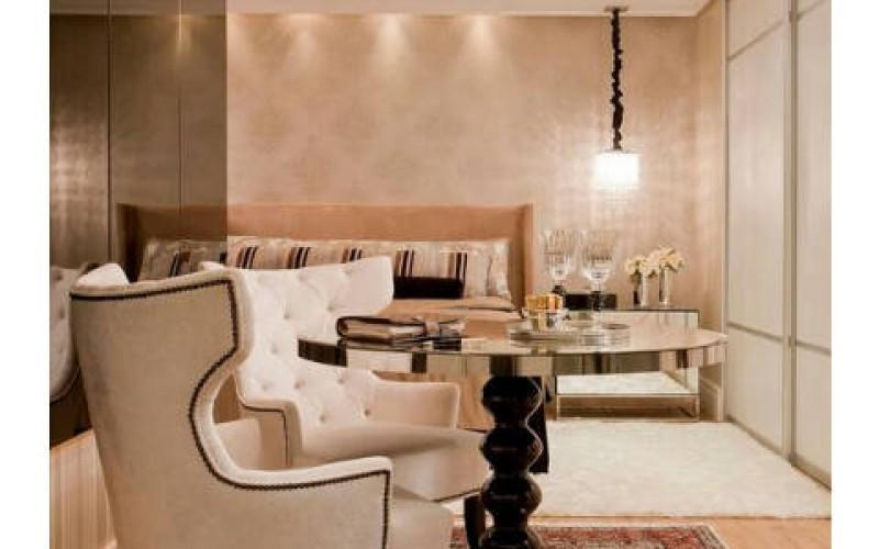 apartamento de luxo no centro de Florianópolis (43