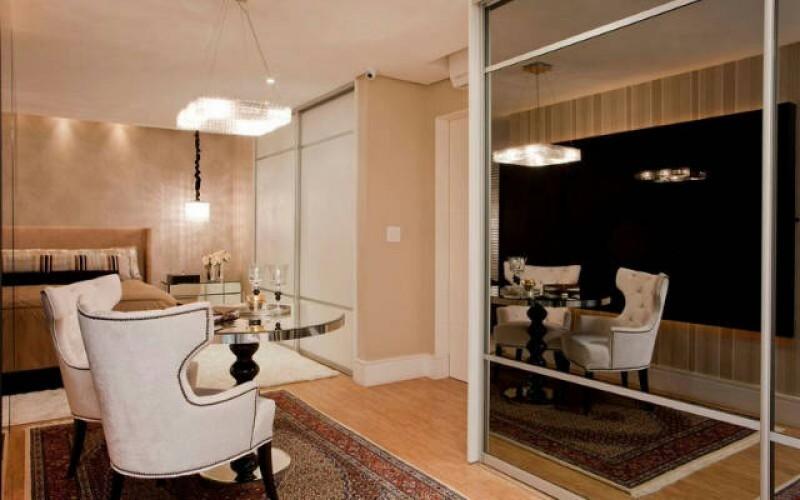 apartamento de luxo no centro de Florianópolis (9)