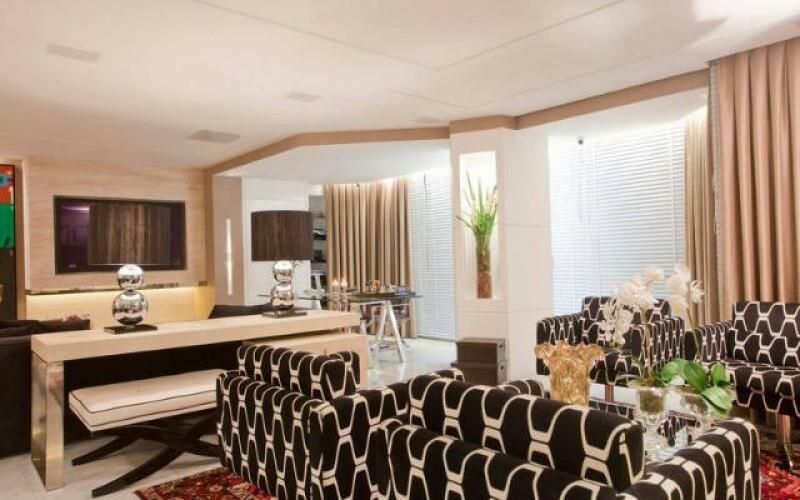 apartamento de luxo no centro de Florianópolis (41