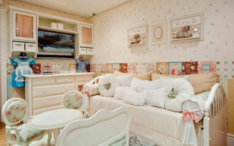 apartamento de luxo no centro de Florianópolis (26