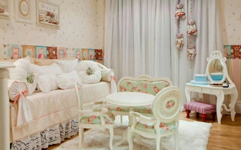 apartamento de luxo no centro de Florianópolis (17