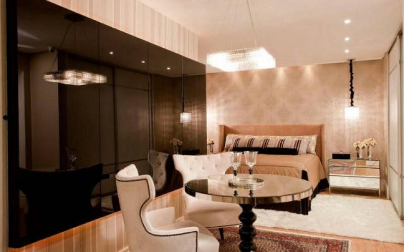 apartamento de luxo no centro de Florianópolis (3)