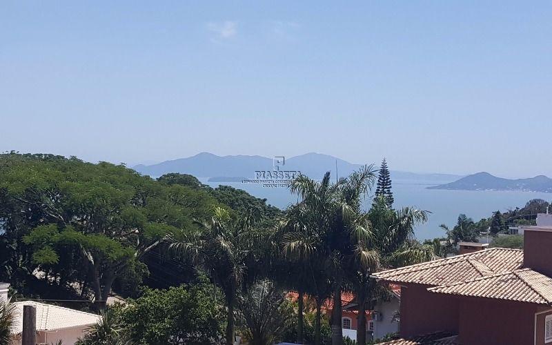 Casa em Centro - Florianópolis