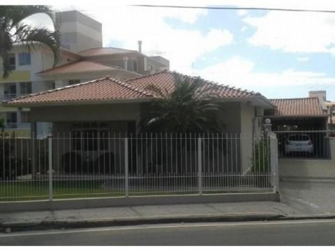 Casa em Canasvieiras - Florianópolis