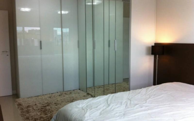 Apartamento Koerich Beira Mar Florianópolis (17)