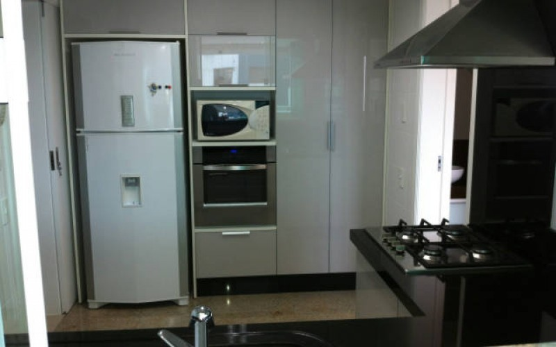 Apartamento Koerich Beira Mar Florianópolis (7)