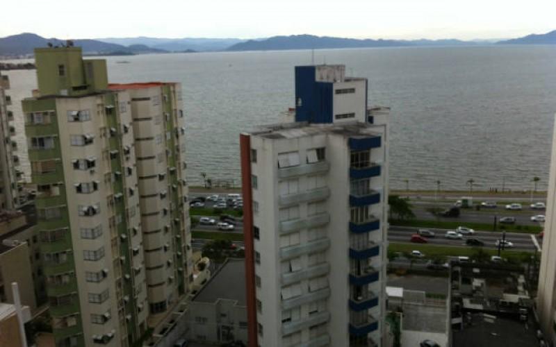 Apartamento Koerich Beira Mar Florianópolis (16)
