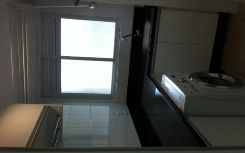 Apartamento Koerich Beira Mar Florianópolis (6)