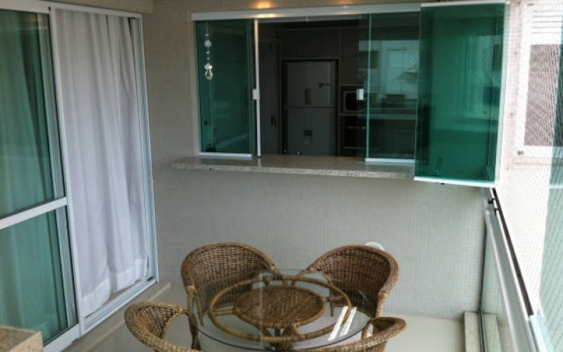 Apartamento Koerich Beira Mar Florianópolis (11)