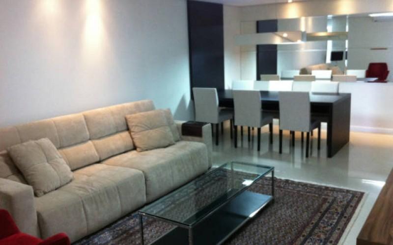 Apartamento Koerich Beira Mar Florianópolis (13)