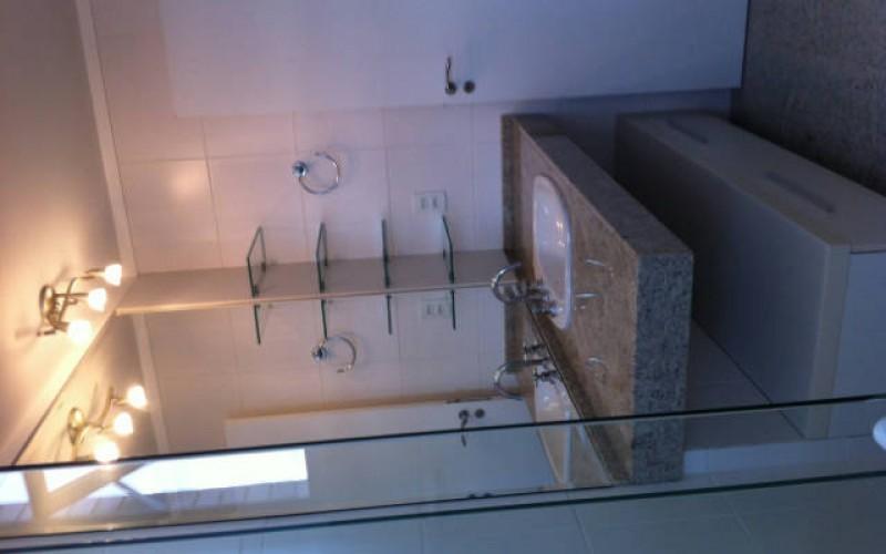 Apartamento Koerich Beira Mar Florianópolis (20)
