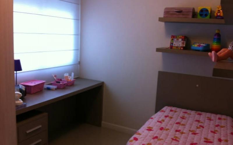 Apartamento Koerich Beira Mar Florianópolis (23)