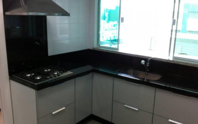 Apartamento Koerich Beira Mar Florianópolis (8)