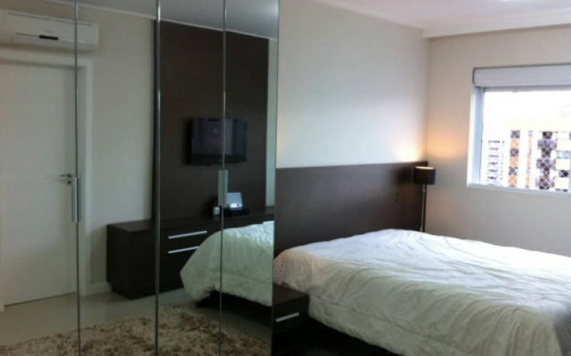 Apartamento Koerich Beira Mar Florianópolis (18)