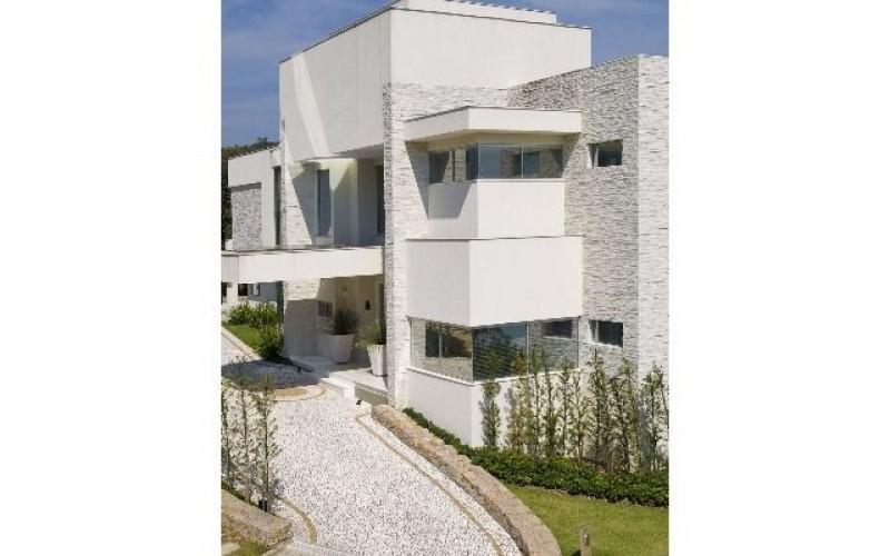 casa de luxo st barth cacupe (3)