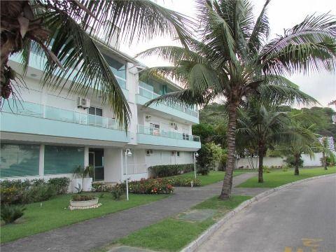 Apartamento alto padrão mobiliado com 4 dormitórios, sendo 2 suítes em Jurerê Internacional