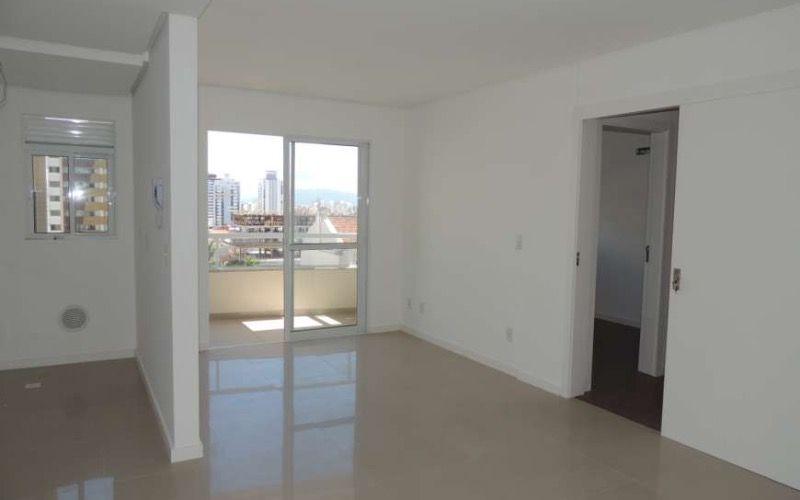 Apartamento novo 3 dormitórios 2 vagas sacada churrasqueira lazer completo no Estreito