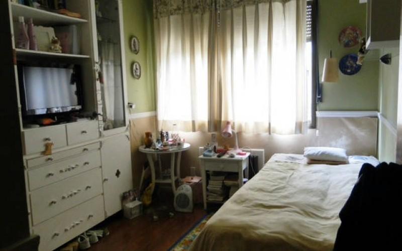 Apartamento Beira Mar Piasseta (15)
