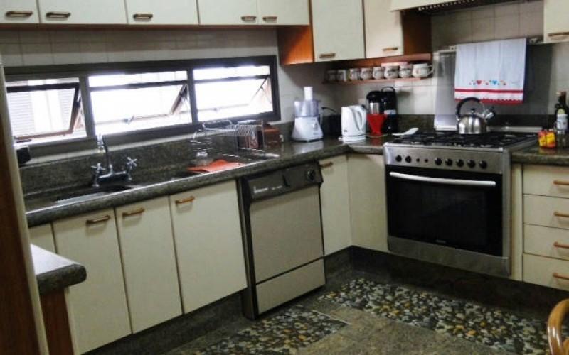 Apartamento Beira Mar Piasseta (8)