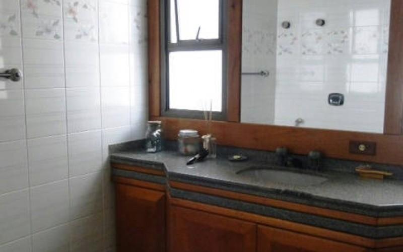 Apartamento Beira Mar Piasseta (14)