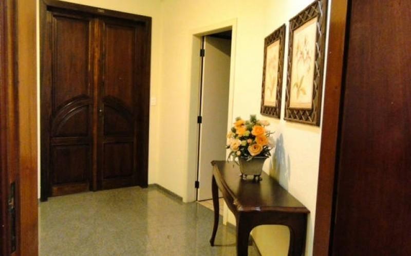 Apartamento Beira Mar Piasseta (1)