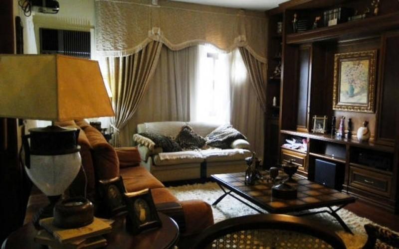 Apartamento Beira Mar Piasseta (3)