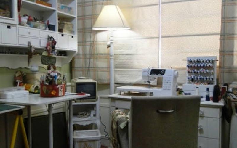 Apartamento Beira Mar Piasseta (12)