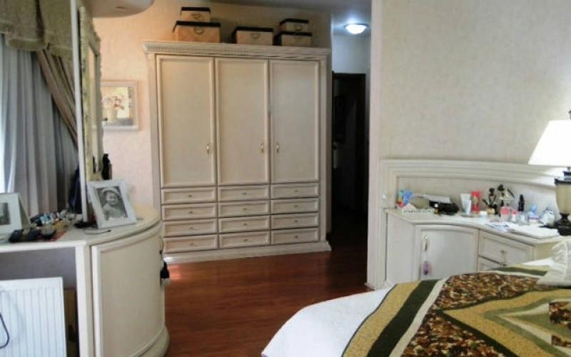 Apartamento Beira Mar Piasseta (18)