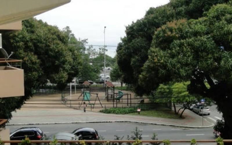 Apartamento Beira Mar Piasseta (6)