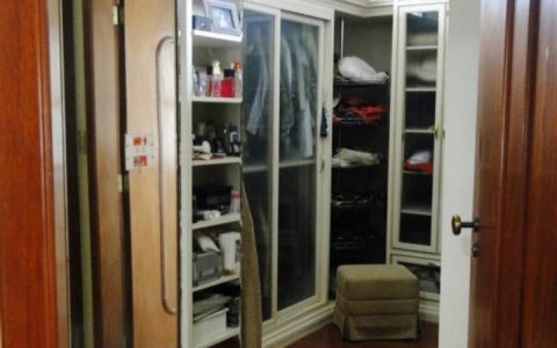 Apartamento Beira Mar Piasseta (19)