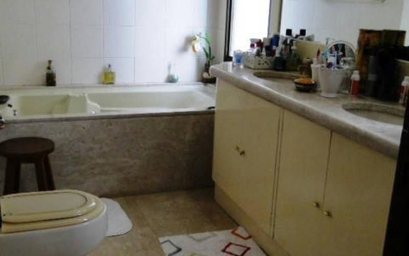 Apartamento Beira Mar Piasseta (20)