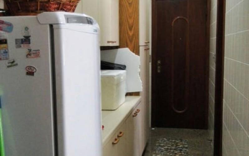 Apartamento Beira Mar Piasseta (10)
