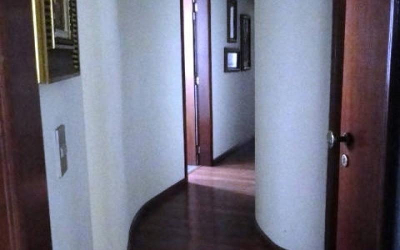 Apartamento Beira Mar Piasseta (11)