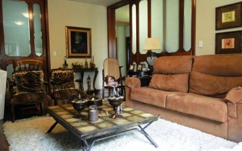 Apartamento Beira Mar Piasseta (2)