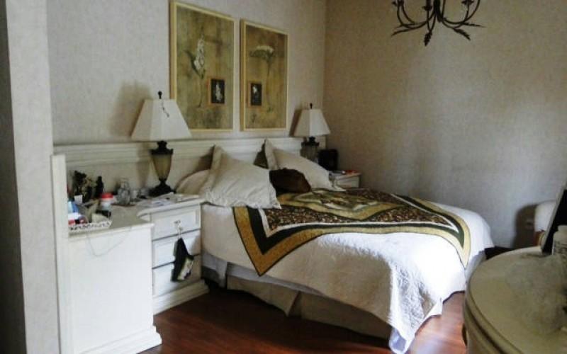 Apartamento Beira Mar Piasseta (17)