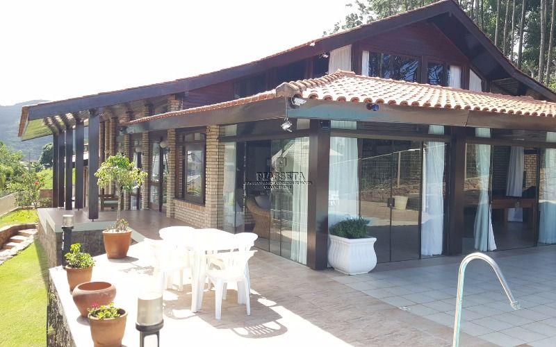 casa joao paulo vista mar (11)
