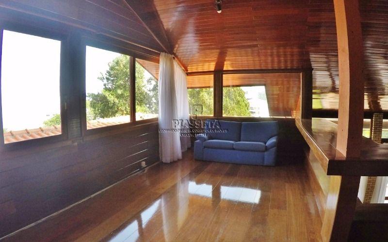 casa joao paulo vista mar (29)