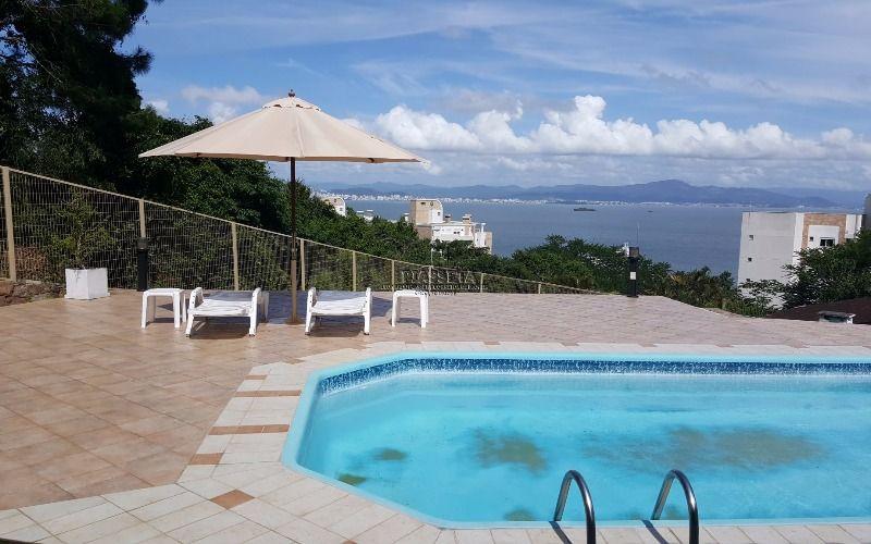 casa joao paulo vista mar (3)